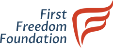 First Freedom Foundation